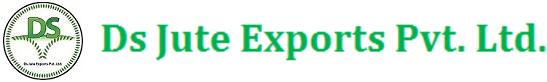 DS JUTE EXPORTS PVT. LTD.