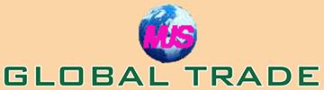 M.J.S GLOBAL TRADE