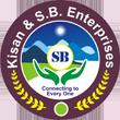 KISAN & SB ENTERPRISES