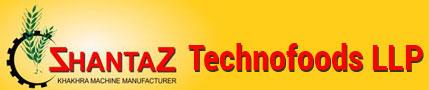 SHANTAZ TECHNOFOODS LLP