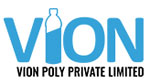 VION POLY PRIVATE LIMITED