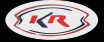 K. RASIKLAL EXIM PVT. LTD.