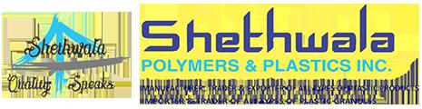 SHETHWALA POLYMERS & PLASTICS INC.