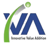 IVA HEALTHCARE PVT. LTD.