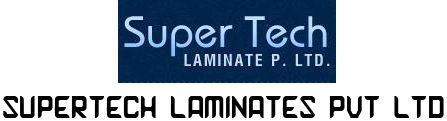 SUPERTECH LAMINATES PVT. LTD