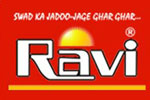 RAVI HOME INDUSTRIES