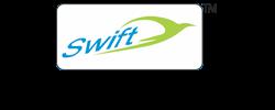 SWIFT AUXI TECHNIK PVT. LTD.