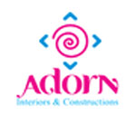 ADORN INTERIORS & CONSTRUCTIONS