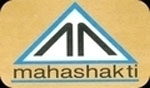 MAHASHAKTI PIPE INDUSTRIES