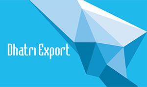 DHATRI EXPORT