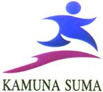 KAMUNA SUMA PRODUCTIONS LTD.