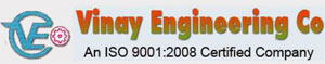 VINAY ENGINEERING CO.