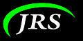 JRS Farmparts