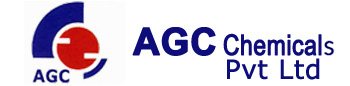 AGC CHEMICALS PRIVATE LIMITED