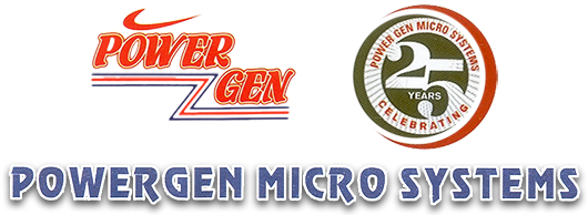 POWERGEN MICRO SYSTEMS