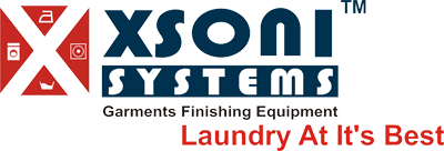XSONI SYSTEMS PRIVATE LIMITED