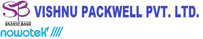 VISHNU PACKWELL PRIVATE LIMITED