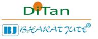 DISHA黄麻&联盟的产品PVT。 有限公司.