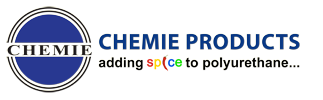 CHEMIE PRODUCTS PRIVATE LIMITED