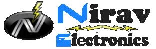 NIRAV ELECTRONICS