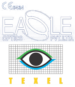 EAGLE OPTICS PVT. LIMITED