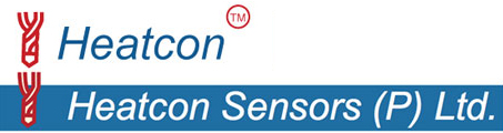 HEATCON SENSORS PVT. LTD.