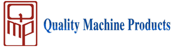 QUALITY MACHINE PRODUCTS