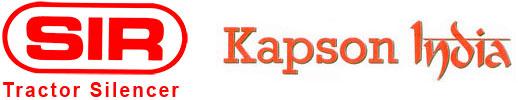 KAPSON INDIA