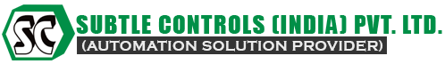 Subtle Controls (I) Pvt. Ltd.