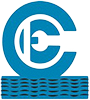 CLEAR-ION EXPERTS (P) LTD.
