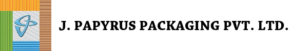 J. PAPYRUS PACKAGING PVT. LTD.
