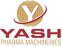 YASH PHARMA MACHINERIES
