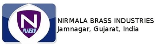 NIRMALA BRASS INDUSTRIES