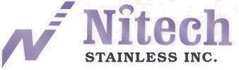 NITECH STAINLESS INC.