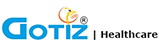 GOTIZ HEALTHCARE LTD.