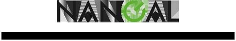 NANGALWALA AUTO MANUFACTURING PVT. LTD.
