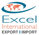 EXCEL INTERNATIONAL