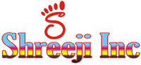 Shreeji INC.