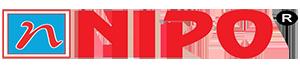 NIPO SYSTEMS PVT. LTD.