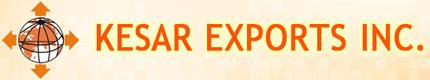 KESAR EXPORTS INC