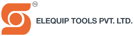 ELEQUIP TOOLS PVT. LTD.
