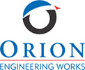 ORION ENGINEERING WORKS