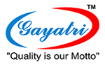 GAYATRI ENGINEERS