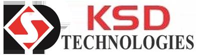 KSD TECHNOLOGIES