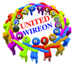 United Wireon
