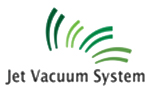 JET VACUUM SYSTEMS PVT. LTD.