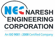 NARESH ENGINEERING CORPORATION