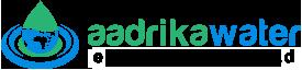 AADRIKA WATER ENGINEERING PVT. LTD.