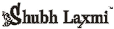 SHUBH LAXMI ENTERPRISE