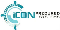 ICON PRECURED SYSTEMS